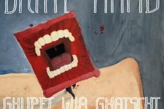 GWG-Album-Cover